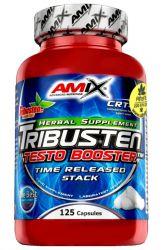 Amix Tribusten Testo Booster