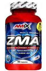 Amix ZMA 90 capsules
