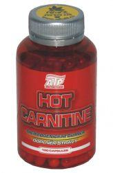 ATP Hot Carnitine 100 capsules