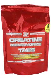 ATP Creatine Monohydrate 800 tablets