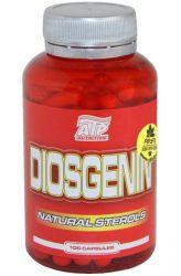 ATP Diosgenin 100 capsules