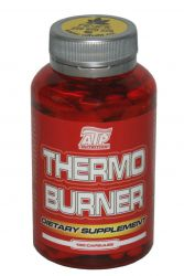 ATP Thermo Burner 100 kapslí