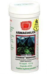 Cosmos Asmachilca 12,5 g ─ 60 kapslí