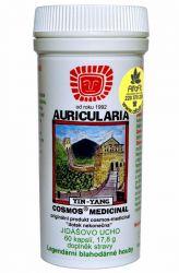 Cosmos Auricularia 60 kapslí (Dr. Popov)