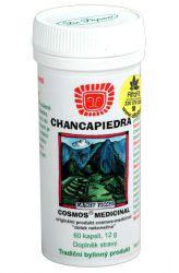 Cosmos Chancapiedra 12 g ─ 60 kapslí