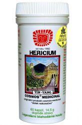 Cosmos Hericium 14,5 g – 60 kapslí