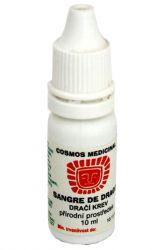 Cosmos Sangre de Drago 10 ml kapky