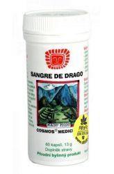 Cosmos Sangre de Drago 13 g ─ 60 kapslí