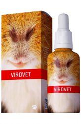 Energy Virovet veterinární produkt