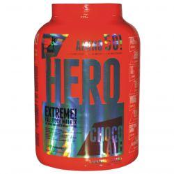 Extrifit HERO 3000 g - čokoláda