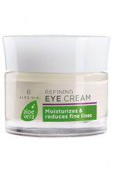 LR Aloe Vera soothing eye cream 15 ml