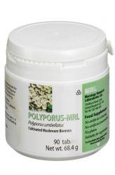 MRL Polyporus umbellatus ─ Choroš oříš 90 tablet
