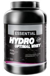 PROM–IN Hydro Optimal Whey 2250 g příchuť čokoláda