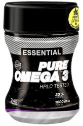 PROM-IN Essential Pure Omega 3 – 240 kapslí
