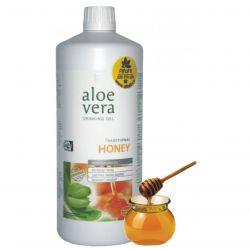 16.11.2017 - AKCE - LR Aloe Vera Drinking Gel med 1000 ml SLEVA 27%