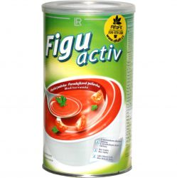 21.03.2018 - AKCE - LR Figuactiv Rajská polévka MEDITERRANÉE 500 g - nyní jen za 1.099 Kč !