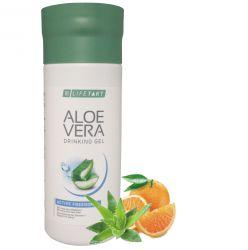 30.04.2018 - AKCE - LR LIFETAKT Aloe Vera Drinking Gel Active Freedom 1000 ml - nyní jen za 599 Kč !