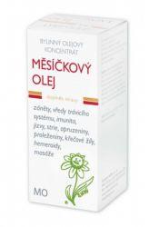 Dědek kořenář Měsíčkový olej MO 50 ml