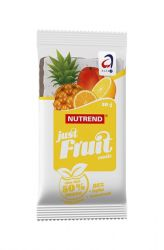 Nutrend Just Fruit 30 g