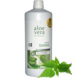 26.02.2018 - AKCE - LR Aloe Vera Drinking Gel Sivera 1000 ml - nyní jen za 545 Kč !