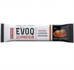 EVOQ slaný karamel 60 g