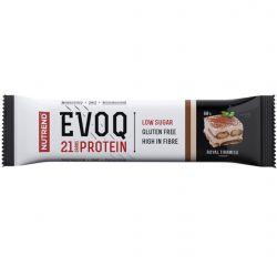 EVOQ tiramisu 60 g