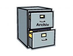 Archiv článků a novinek - 1. polovina roku 2013