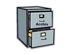 Archiv článků a novinek - rok 2012
