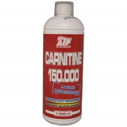 ATP Carnitine 150 000 Liquid Concentrate 1000 ml