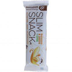 bombus Slim Snack 50 g