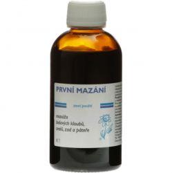 Dědek kořenář První mazáníK1 – 200 ml
