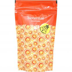 Energy Biotermal 350 g