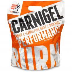 Extrifit Carnigel 25 x 60 g