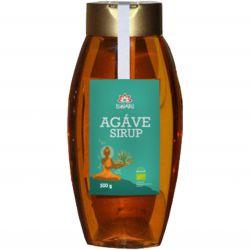 Iswari BIO Agave syrup 500 g