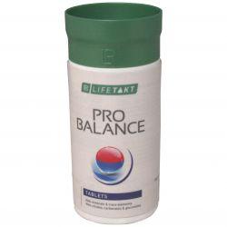 LR LIFETAKT Pro Balance 360 tablets