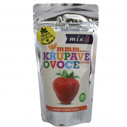 Mixit Crunchy strawberry 13 g