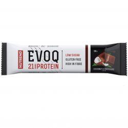 EVOQ čokoláda & kokos 60 g