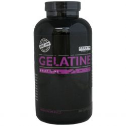 PROM─IN Gelatine 360 kapseln