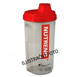 Shaker čirý 700 ml