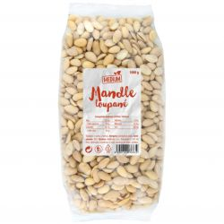 Wolfberry Mandle loupané Medium 1000 g