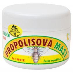 Dr. Dudek Propolisová mast 30 ml