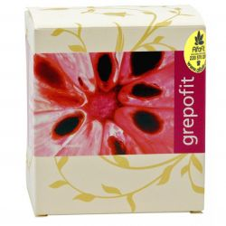 Energy Grepofit 135 capsules