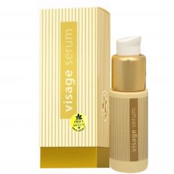 Energy Visage serum 15 ml