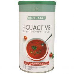LR LIFETAKT Figu Active Suppe Tomate-Mediterranée 500 g