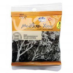 Masticha krystaly Chios 10 g