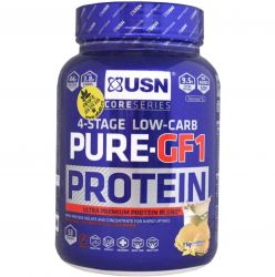 USN Pure Protein GF-1 – 1000 g