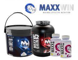 10.02.2019 - AKCE - nejoblíbenější produkty MAXXWIN za nej ceny - 219766 -