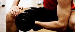 13 nejčastějších chyb při budování svalové hmoty