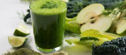 4+1 tip na detoxikaci organismu | očistěte své tělo kvalitně