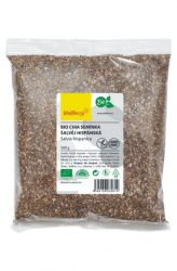 Wolfberry BIO Chia seeds 500 g ─ DISCOUNT